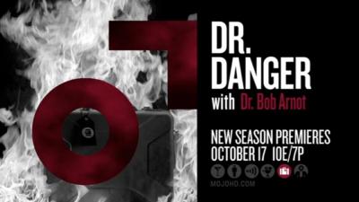 NicoleKelly_Video_Dr.Danger