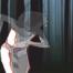 NicoleKelly_Video_Grad_Thesis