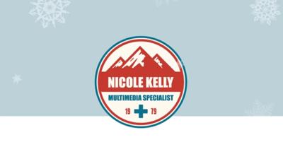NicoleKelly_Video_MiniReel