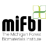 Mifbi_featured_inage